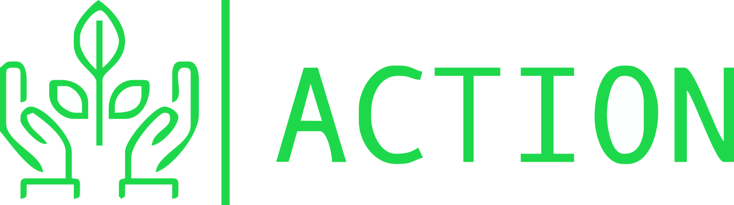 ACTION elearning and apps portal